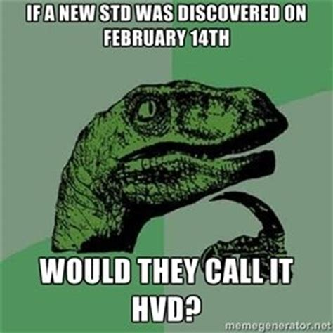 9 best images about STD Memes on Pinterest | Keep calm