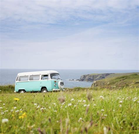 Information about Holiday Accommodation on the Dingle